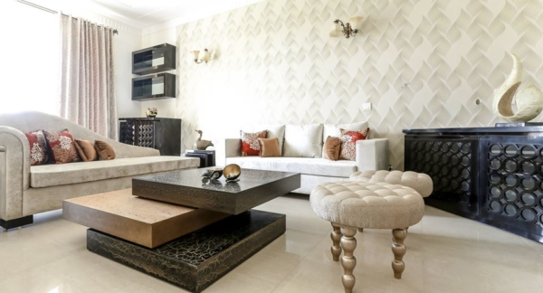 C P RESORT GURGAON INTERIOR DESIGN 2