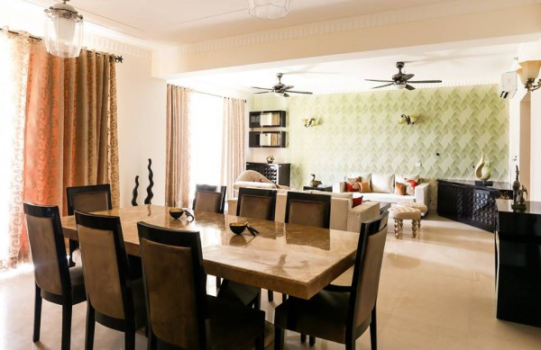 C P RESORT GURGAON INTERIOR DESIGN 11