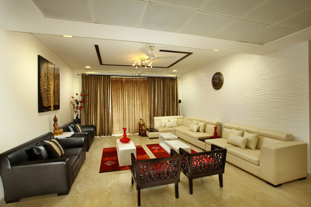 Ideas With Living Room Cheap Living Room Decor Creations Image Design
