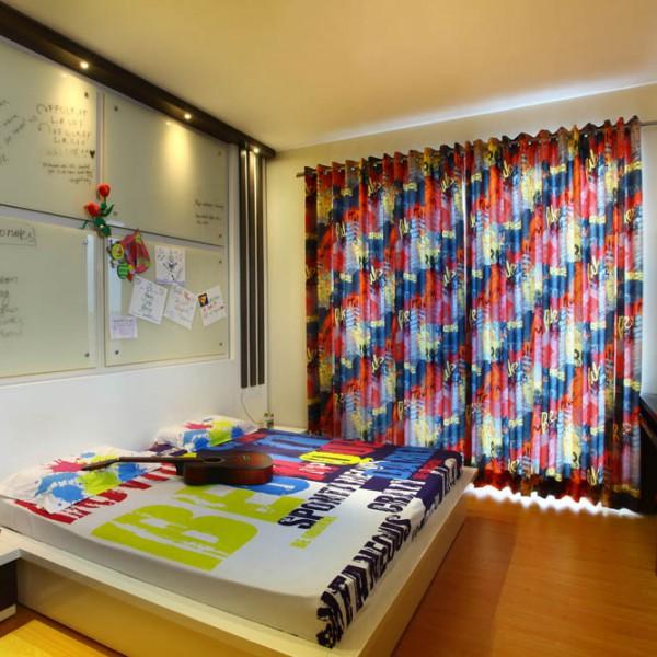 bedroom kids bedroom ideas