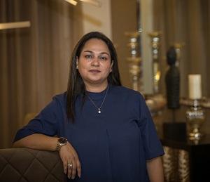 Meenu Agarwal, CEO Mads Creations mobile 7835097019