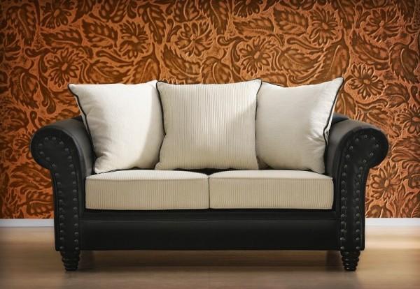 Sofa Idea