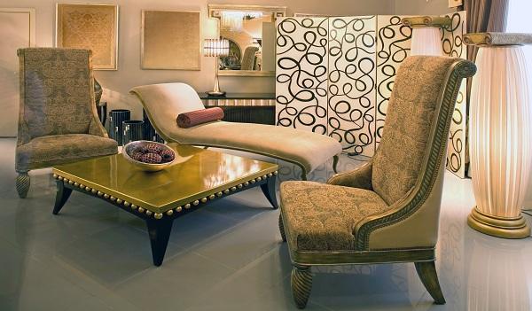 Custom Furniture Manufacturers in Delhi NCR