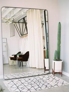 Smart Tricks to Make a Room Look Bigger