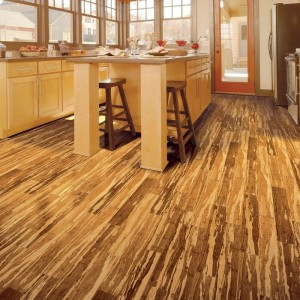 bamboo-flooring-kitchen