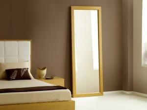 mirrors-in-bedroom