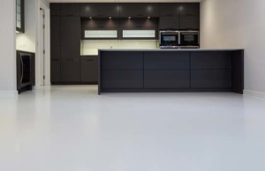 poured-resin-flooring
