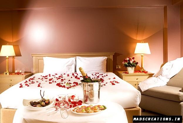 bedroom-decor-in-karva-chauth