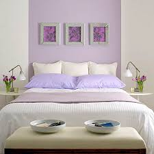 colour-of-lavender-sweet-lilac