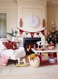 interior-for-christmas