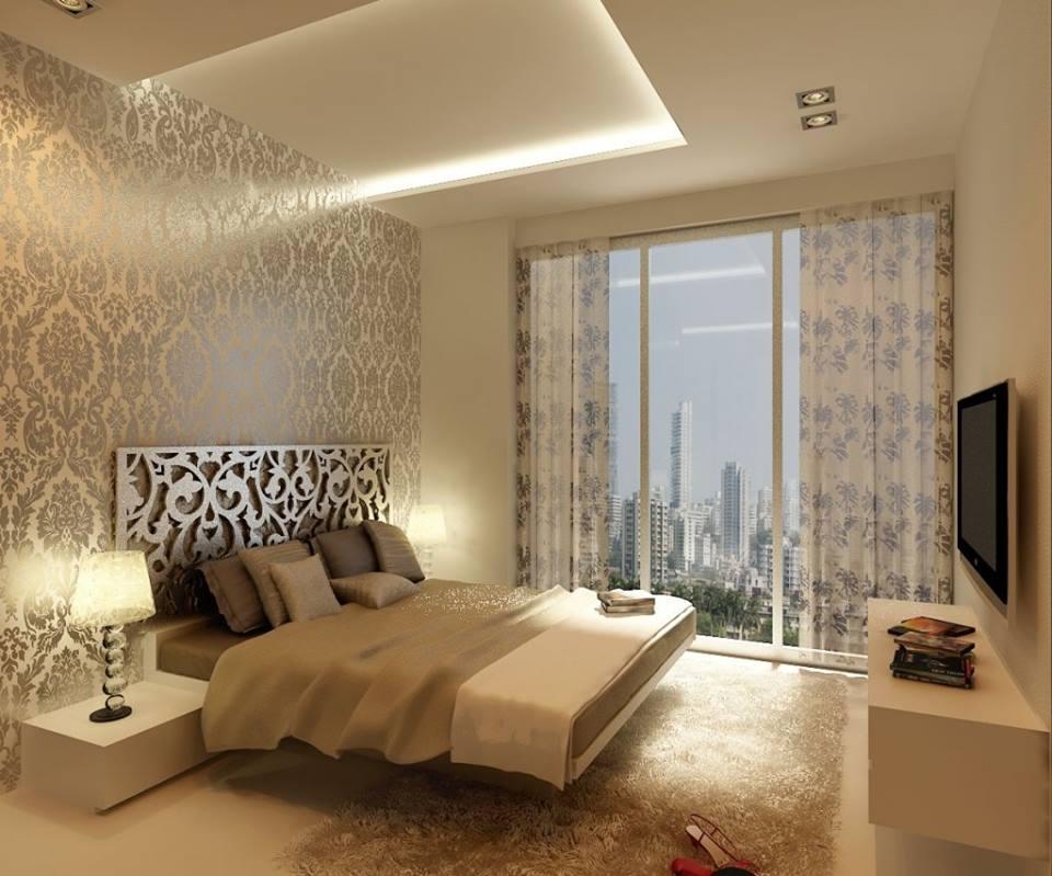 best interior designer in Gurgaon