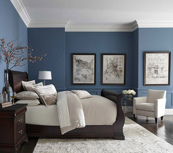 Interior Design Tips for Couples: Colour Choice