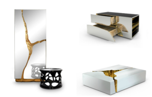 Luxury-Furniture-India