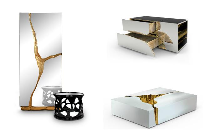 Luxury-Furniture-India