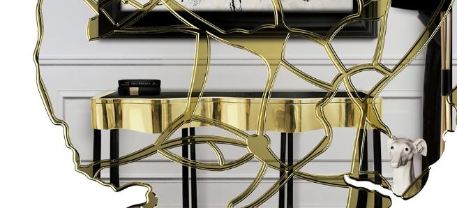 New-Luxury-Furniture