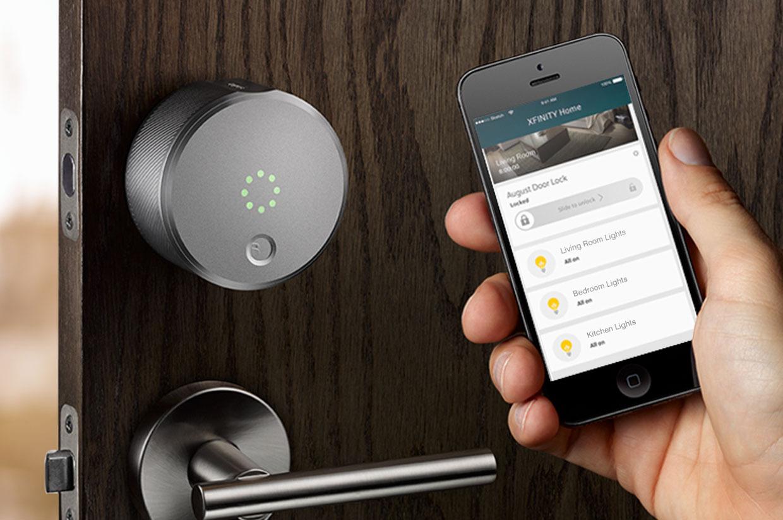 Smart Homes Design A Residence For Techno Freaks