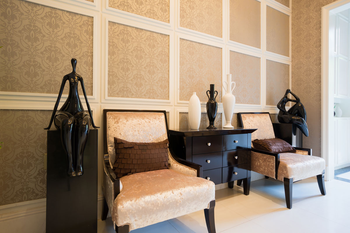 Story Formation - Top Interior Designer in Gurgaon, Best interior ...