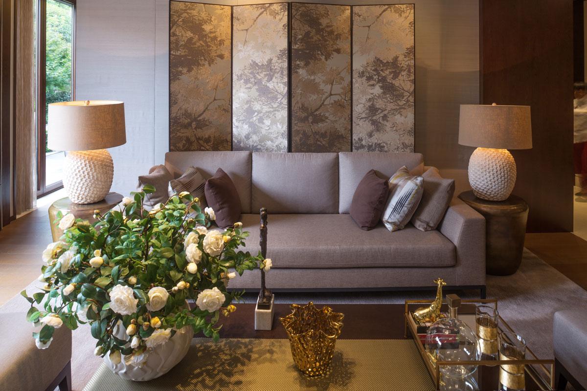 design intent top interior designer in gurgaon best interior