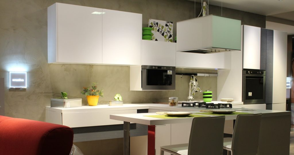 Glamour of GREENS Mads Creations best interior designer in Gurgaon