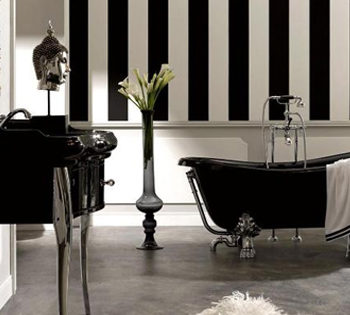 bathroom decorations - Interior designer in Gurgaon