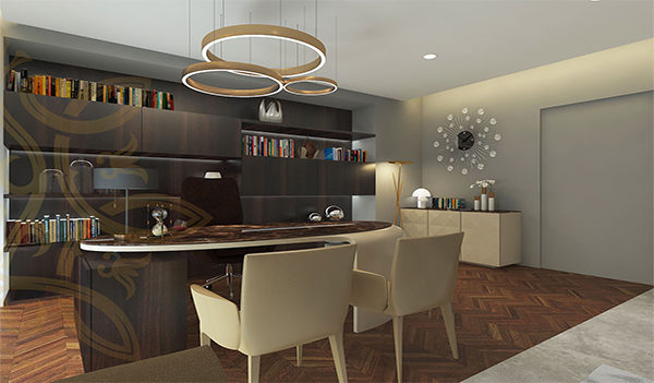 best Interior designer in Gurgaon