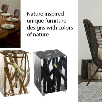 furniture designs