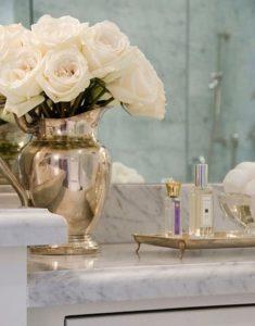 vases for modern home decor