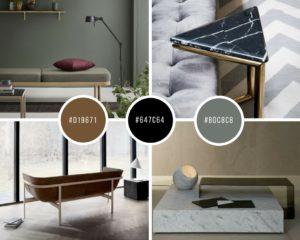 connect with the best luxury interior designers in Delhi – MADS Creations.