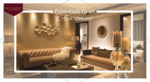 Exotic-Apartment-Interiors-by-madscreations