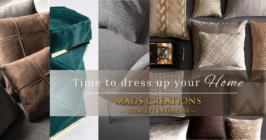 best interior designers mads creations