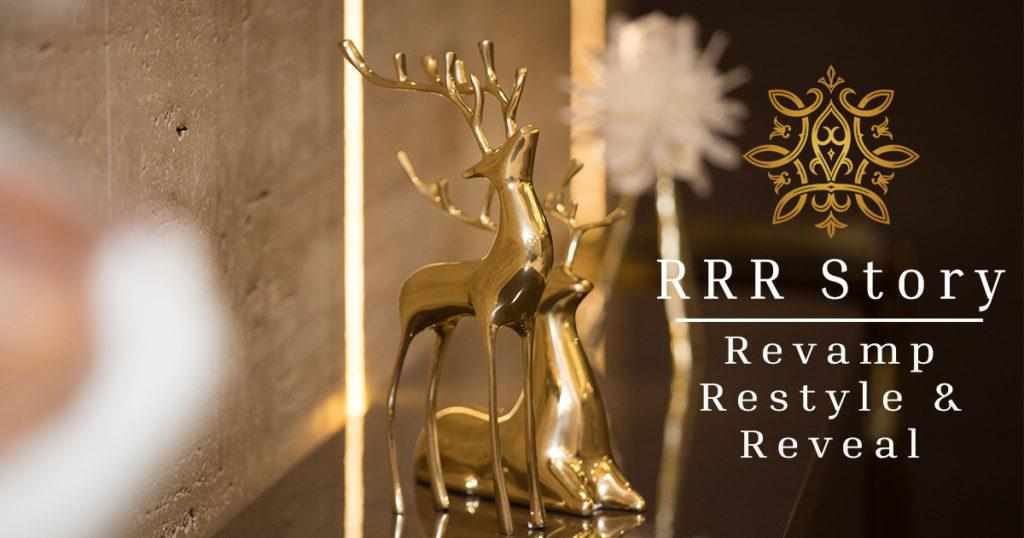 best luxury interior designers