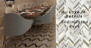 marble inlays for Floor designs