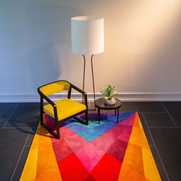 rugs ideas for home decor