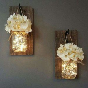 pendulums and hanging lamp shades ideas