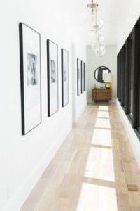 corridor designs photos