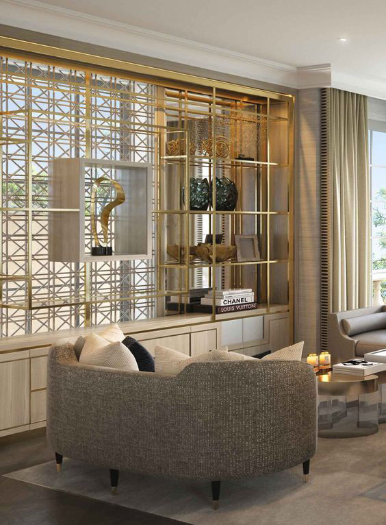 jali partitions ideas by Mads Creations ideas 1