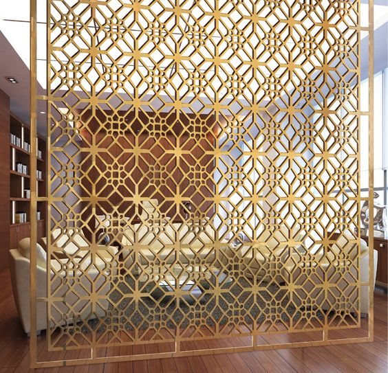 jali partitions ideas by Mads Creations