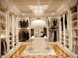luxury-walk-in-closet-design-ideas
