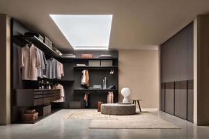 luxury-walk-in-closet-with-natural-ligh