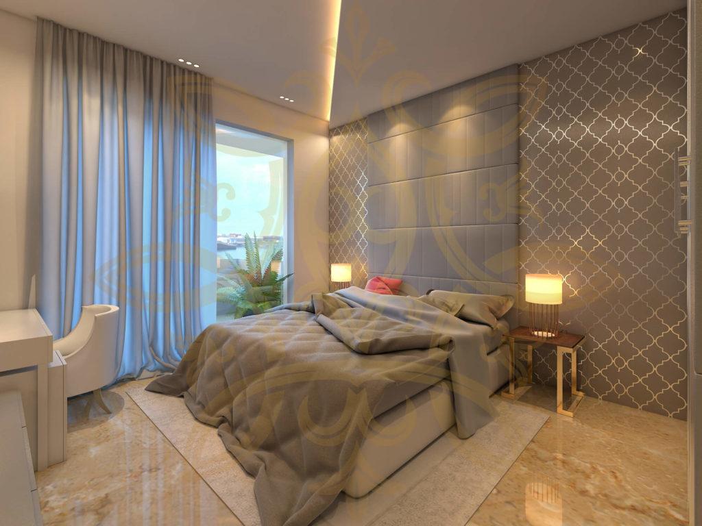Crest Bedroom7