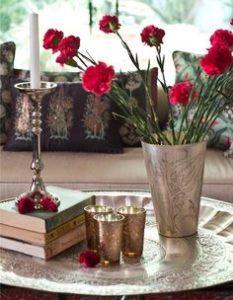 flower decorations ideas for Diwali festivals