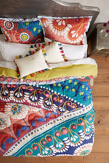 patterns to your furniture for Diwali