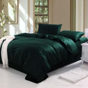 soft furnishings decor for interior designer