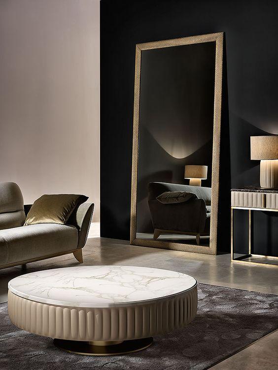 Luxury Interior Idea