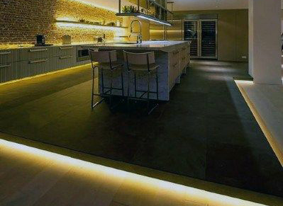 Yellow Light Design
