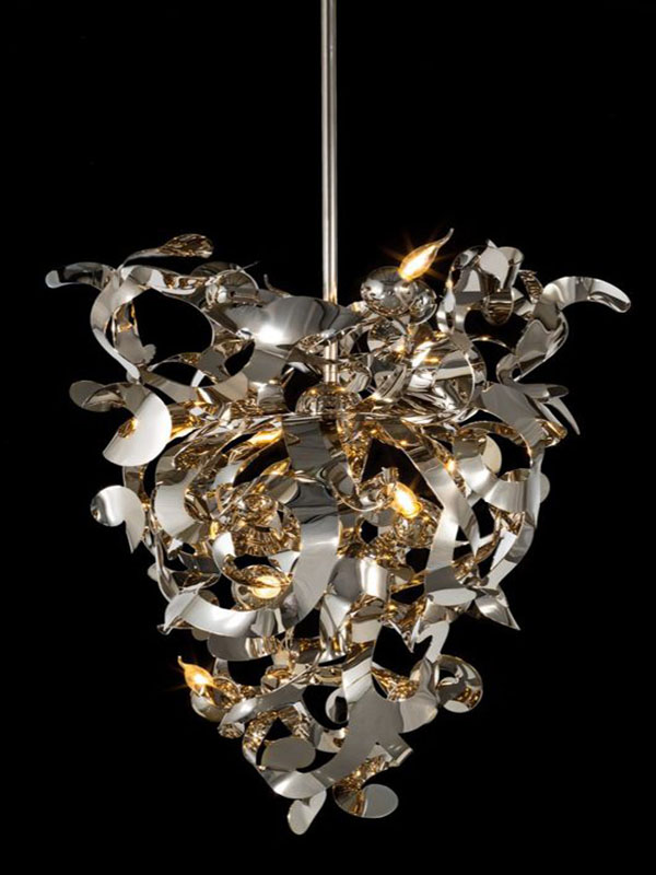 Chandeliers ideas