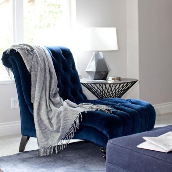 Luxury Chair 2