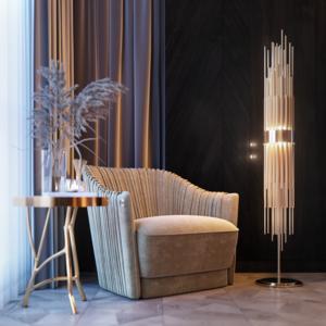 19-custom furniture