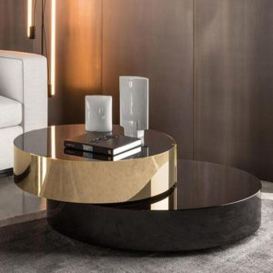 27-custom furniture