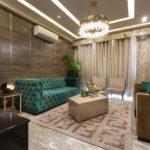 DLF Living Room 10
